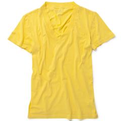 Antique Yellow