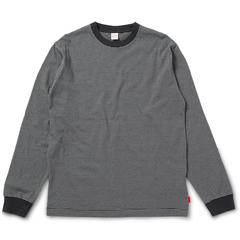 Chacoal Grey×Natural